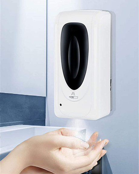 soap dispenser.jpg