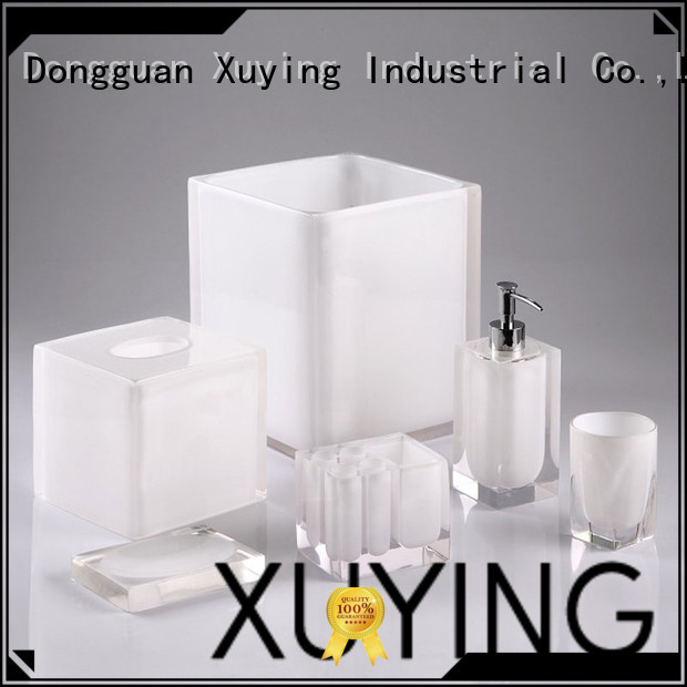 quality bathroom items supplier for restroom