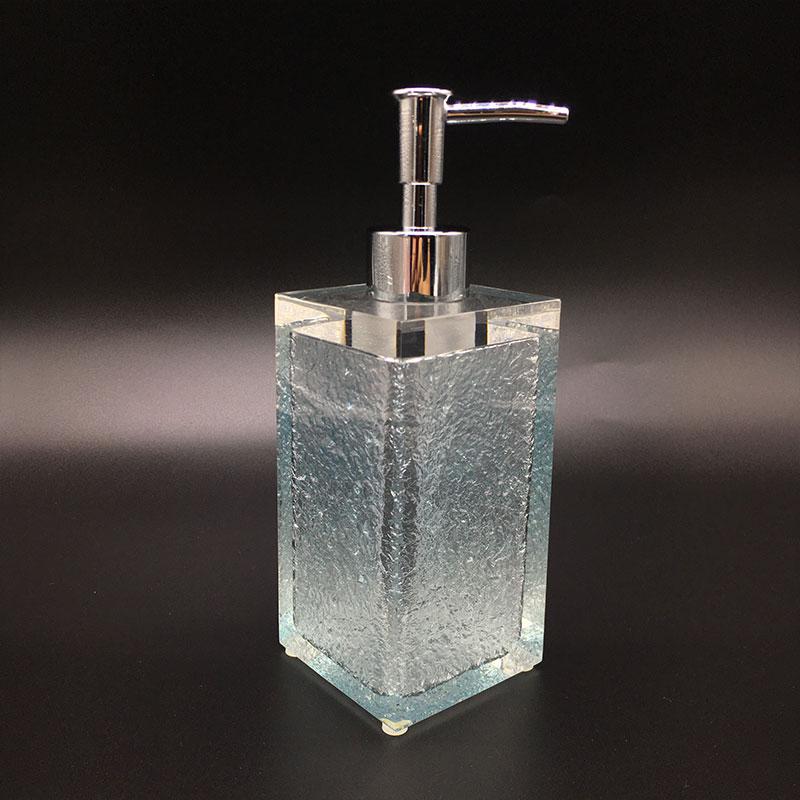 Xuying Bathroom Items Array image80