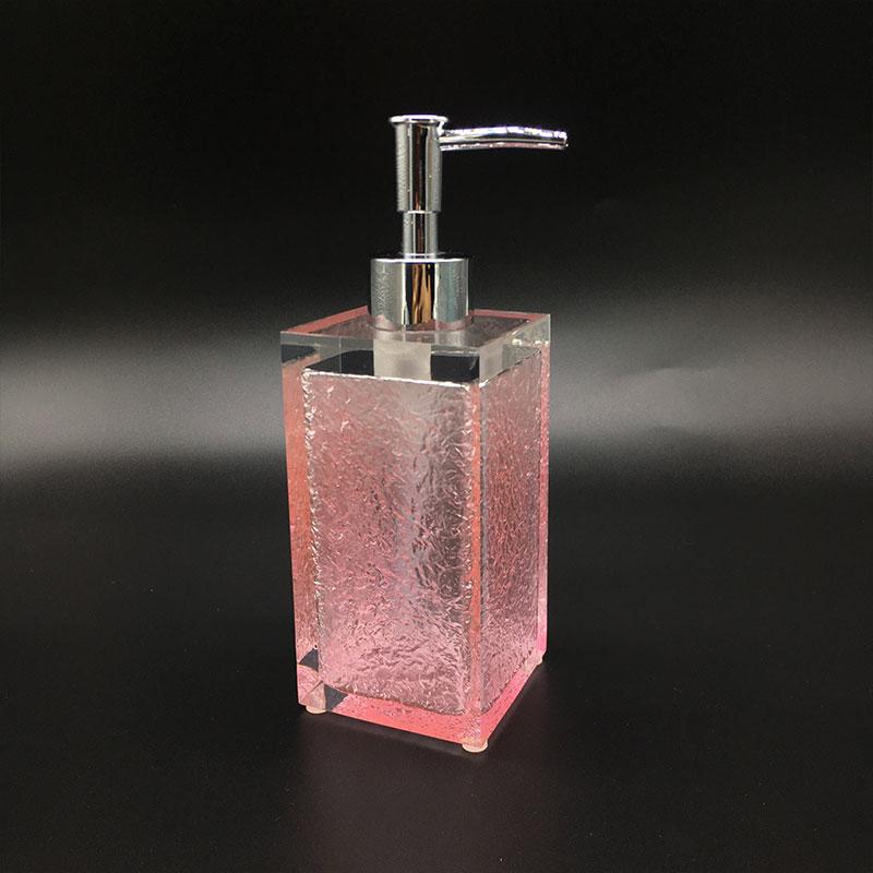 Xuying Bathroom Items Array image136