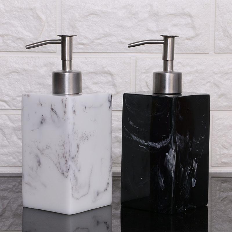 Xuying Bathroom Items Array image57