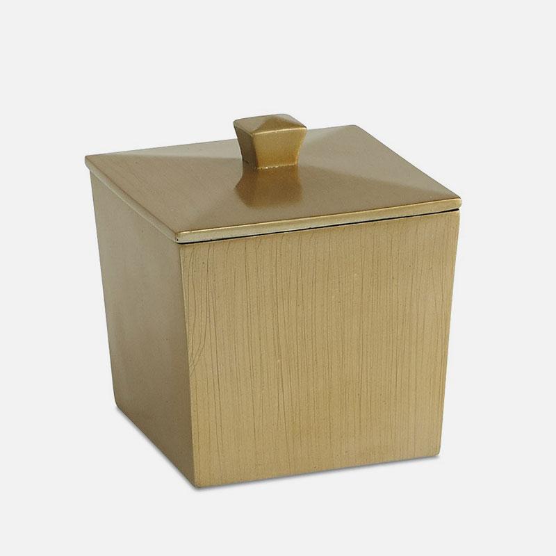 Xuying Bathroom Items Array image72