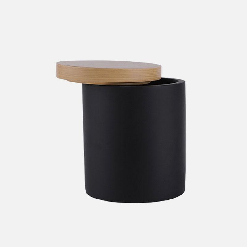 Xuying Bathroom Items Array image16