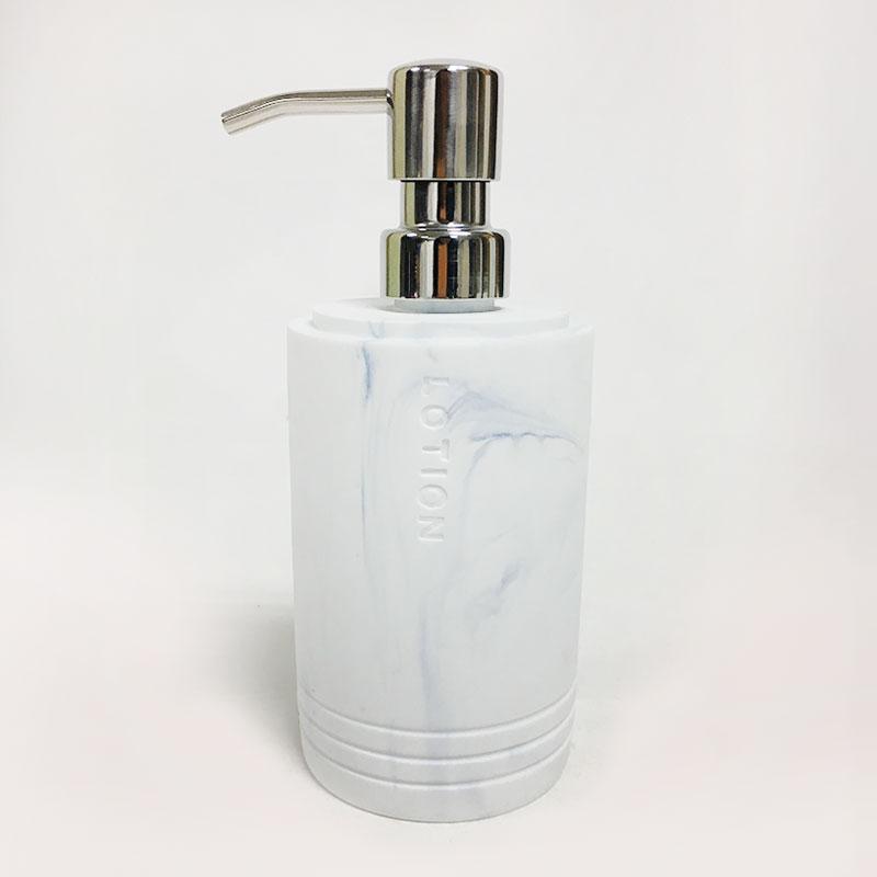 Xuying Bathroom Items Array image165