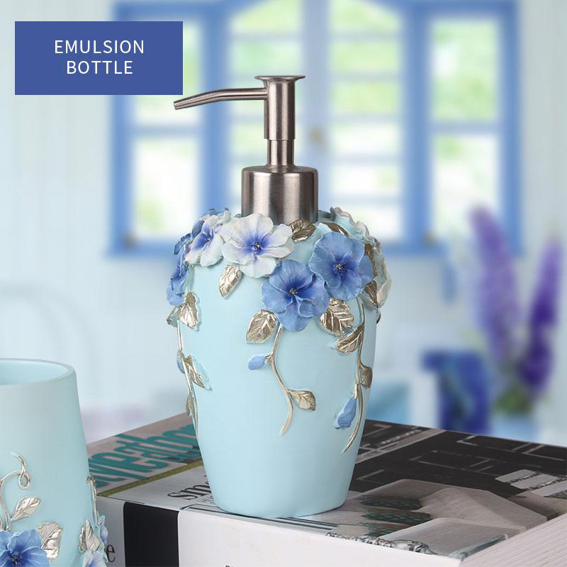 Xuying Bathroom Items Array image185