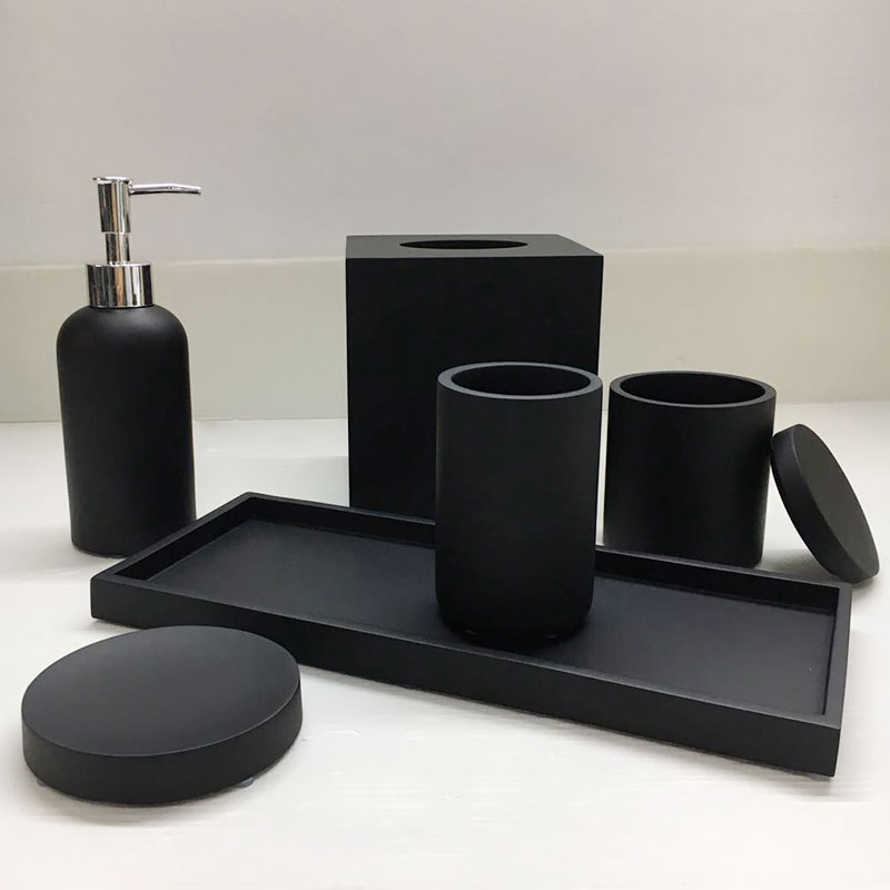 Xuying Bathroom Items Array image164