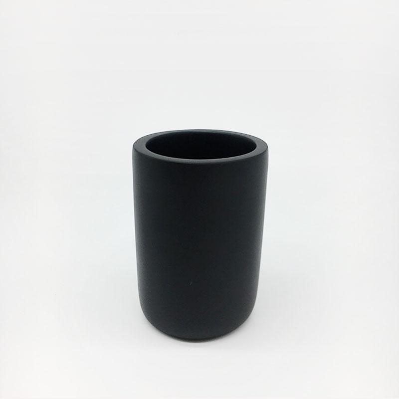Xuying Bathroom Items Array image189