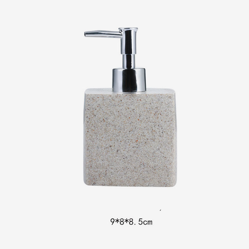 Xuying Bathroom Items Array image63