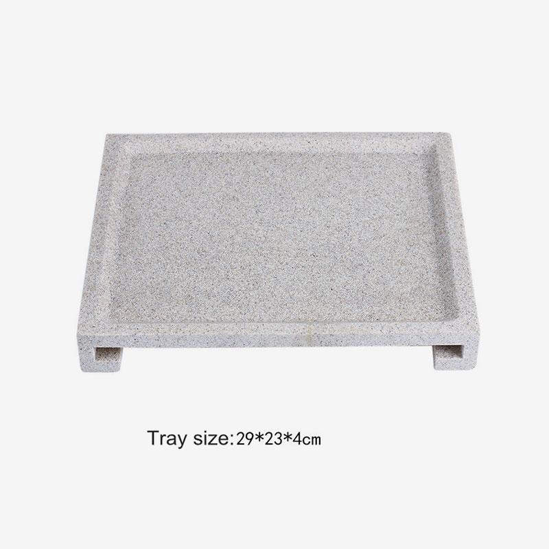 Xuying Bathroom Items Array image167