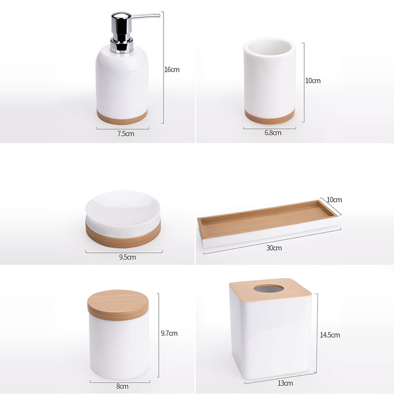 Xuying Bathroom Items Array image111