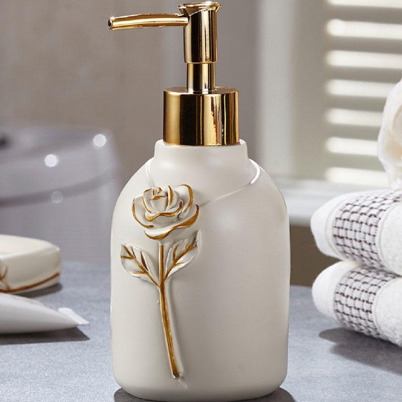 Xuying Bathroom Items Array image55