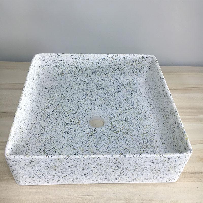 Xuying Bathroom Items Array image43