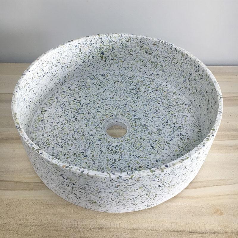 Xuying Bathroom Items Array image172
