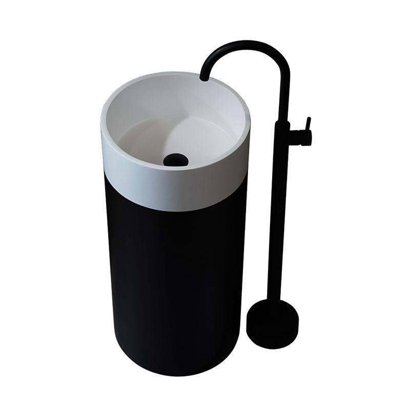 Xuying Bathroom Items Array image174