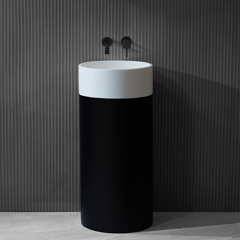 stable hand basin supplier for restroom-1