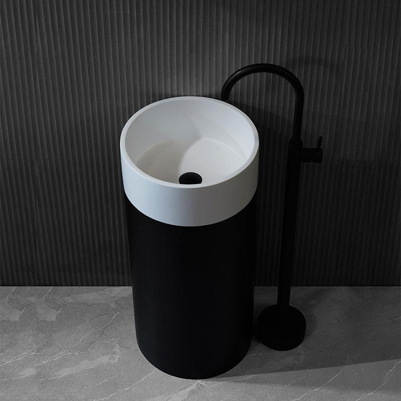 Xuying Bathroom Items Array image35