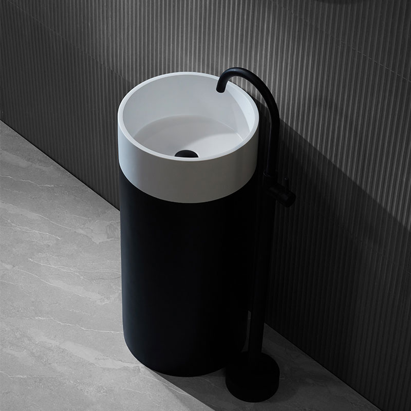 stable hand basin supplier for restroom-2