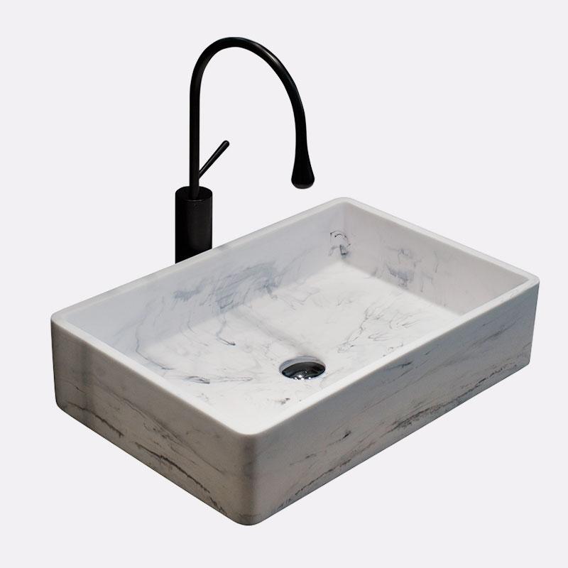 Xuying Bathroom Items Array image146