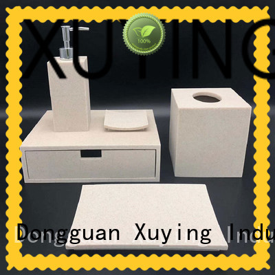 Xuying Bathroom Items bathroom items supplier for bathroom