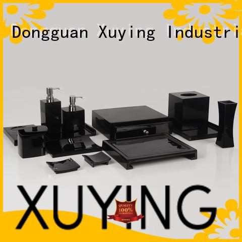 Xuying Bathroom Items popular bathroom items factory for restroom