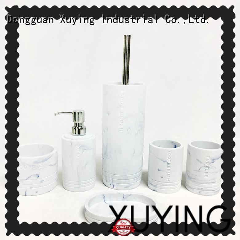 Xuying Bathroom Items black bathroom sets manufacturer for bathroom