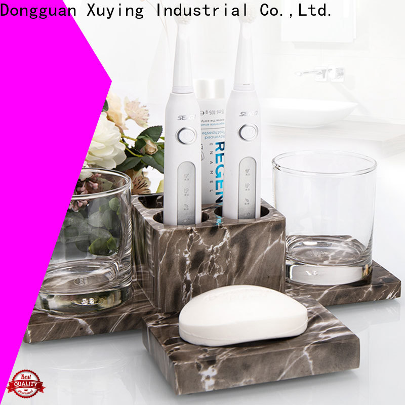 Xuying Bathroom Items popular bathroom items factory for home