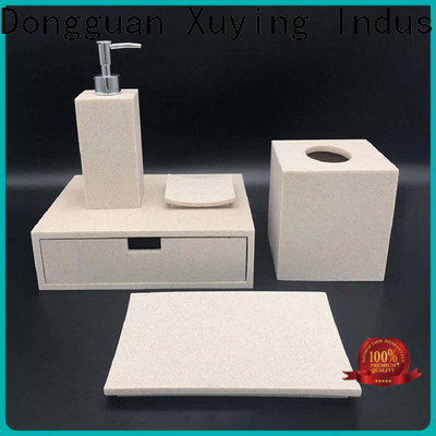 long lasting hotel products with good price for hotel
