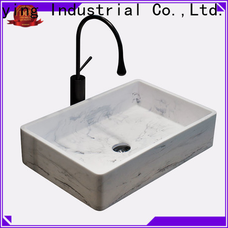 sturdy hand basin wholesale for restroom