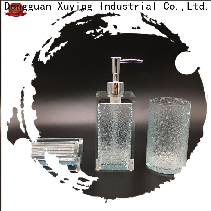 durable bathroom accessories luxury wholesale for bathroom