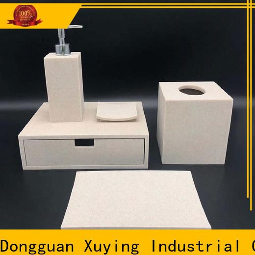 Xuying Bathroom Items bathroom items design for restroom