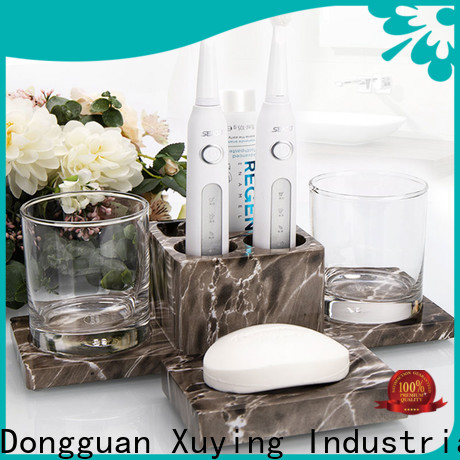 Xuying Bathroom Items professional hospitality products factory for restroom