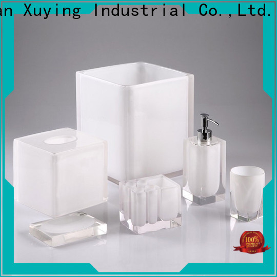 hot selling bathroom items factory price for restroom
