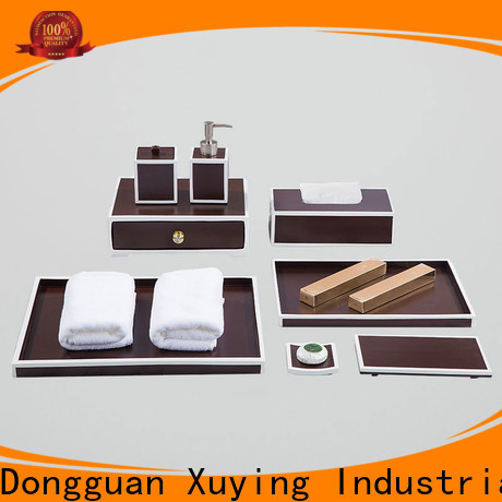 popular hotel products design for hotel