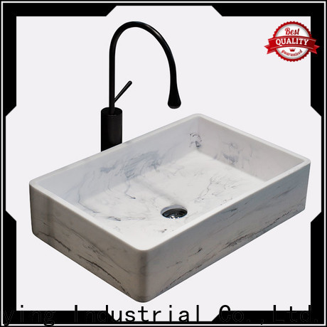 stable wash hand basin wholesale for hotel