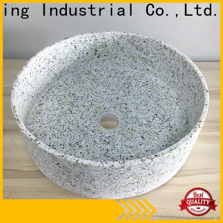 stable wash hand basin factory price for hotel