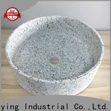 Xuying Bathroom Items reliable square bathroom sinks factory price for hotel