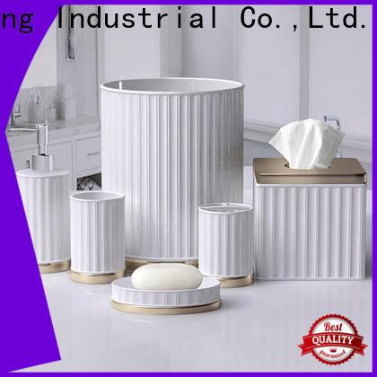 Xuying Bathroom Items ceramic bathroom sets with good price for bathroom