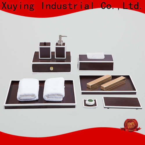 professional bathroom toothbrush holder factory for home