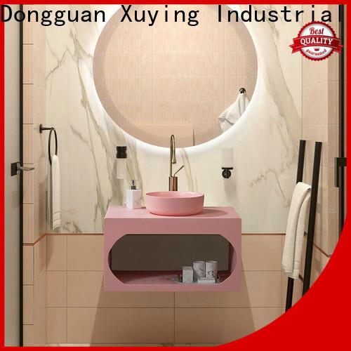 Xuying Bathroom Items elegant black bathroom decor on sale for restroom