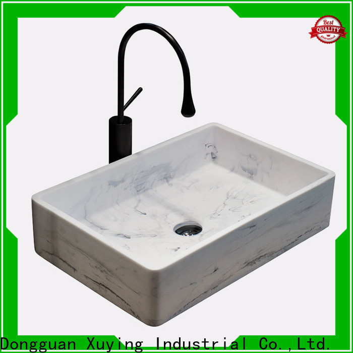 Xuying Bathroom Items stable sink basin personalized for home
