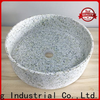 Xuying Bathroom Items stable square bathroom sinks wholesale for restroom