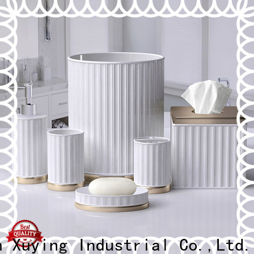 practical ceramic bathroom accessories with good price for bathroom