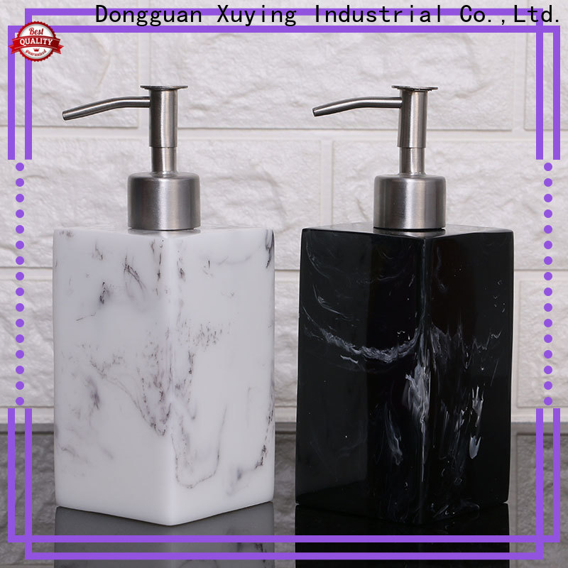 Xuying Bathroom Items white bathroom accessories manufacturer for home