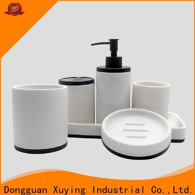 Xuying Bathroom Items long lasting bathroom items from China for bathroom