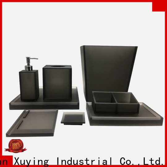 Xuying Bathroom Items quality bathroom items factory price for home