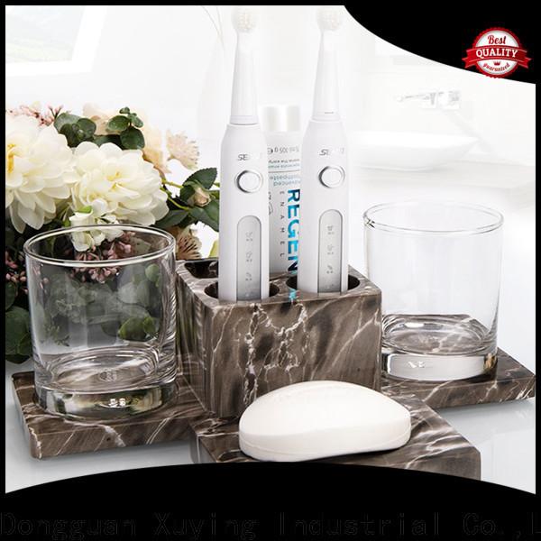elegant luxury bathroom accessories supplier for bathroom