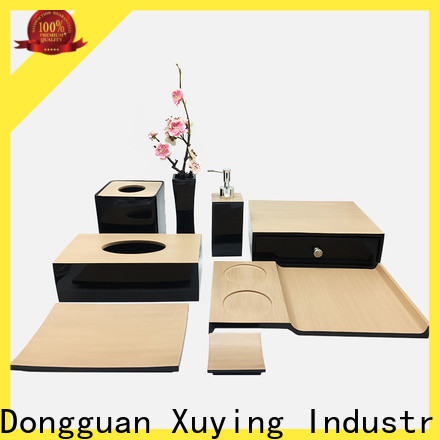 Xuying Bathroom Items professional bathroom items with good price for restroom