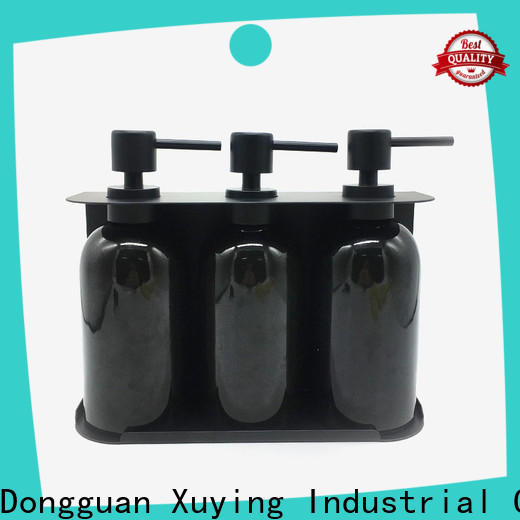 Xuying Bathroom Items durable bathroom items manufacturer for hotel
