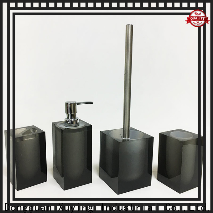 Xuying Bathroom Items complete bathroom sets personalized for restroom
