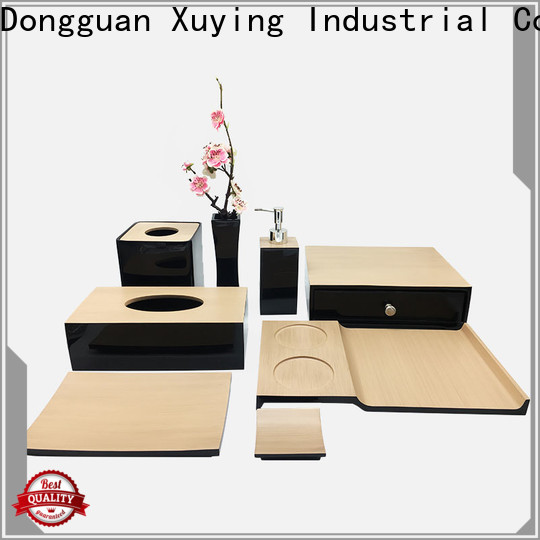 Xuying Bathroom Items professional bathroom items with good price for home